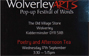 Wolverley Arts - Poetry