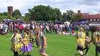 Wolverley Carnival 2014
